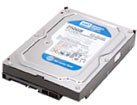 HDD 250Gb SATA