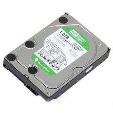 HDD 1000Gb SATA